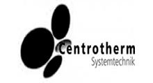 Centrotec
